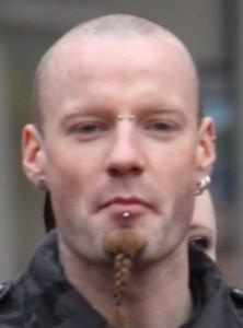 Florian Köper