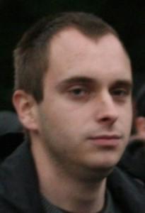 Michael Hewelt