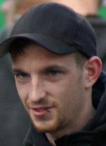 Mirko Heims
