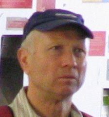 Bernd Kremer