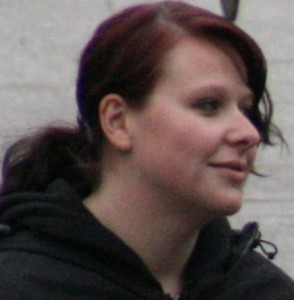 Jennifer Killat