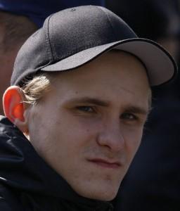 Nikolaus Weissgerber