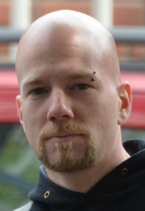 Sven Gancinski